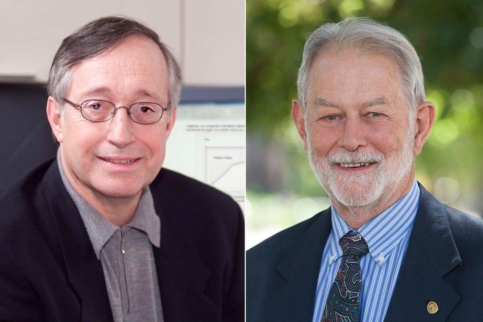 Nobel de Economia 2020 vai para professores dos EUA