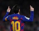 10 jogadores de futebol com os salários mais altos do mundo em 2020