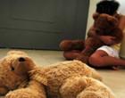MA: Homem é preso por suspeita de estuprar a enteada em Açailândia