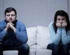 Veja os signos que sempre querem ter a razão no relacionamento