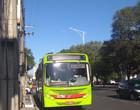 Justiça determina pagamentos e greve dos ônibus pode encerrar em THE