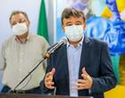 W.Dias terá agenda com ministro da Saúde sobre a vacina da Covid-19