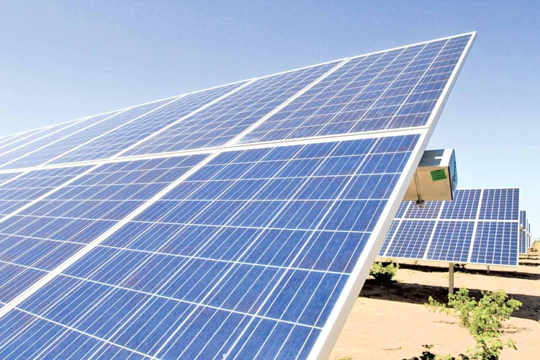 Energias renováveis também são abraçadas por PPPs