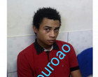 Suspeito de abusar da avó e estuprar a irmã segue foragido no Piauí
