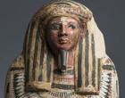 Exposição Egito Antigo reabre em SP com protocolos de segurança