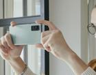 Samsung admite falha em celular lançado no mês passado