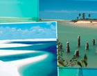 Barrinha e outras praias do PI e MA são novos destinos dos descolados