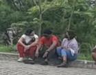 Neto de Neguinho da Beija-Flor e mais 2 são mortos em baile funk no RJ
