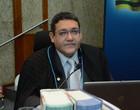 Indicação do piauiense Kassio Nunes para vaga no STF é publicada
