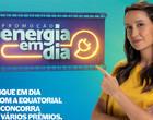 Equatorial divulga ganhadores do 3º sorteio da promoção Energia em Dia
