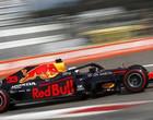 Honda anuncia que vai deixar a Fórmula 1 após a temporada 2021