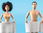 Confira oito hábitos de higiene para mulheres e homens após o sexo