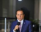 Justiça bloqueia R$ 29 milhões de João Doria em ação por improbidade