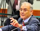Aos 83 anos, senador Arolde de Oliveira morre vítima de covid-19