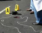 Piauí tem menor taxa de mortes violentas das regiões Norte e Nordeste