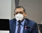 Por 57 a 10, Senado aprova indicação de Kassio Marques para o STF