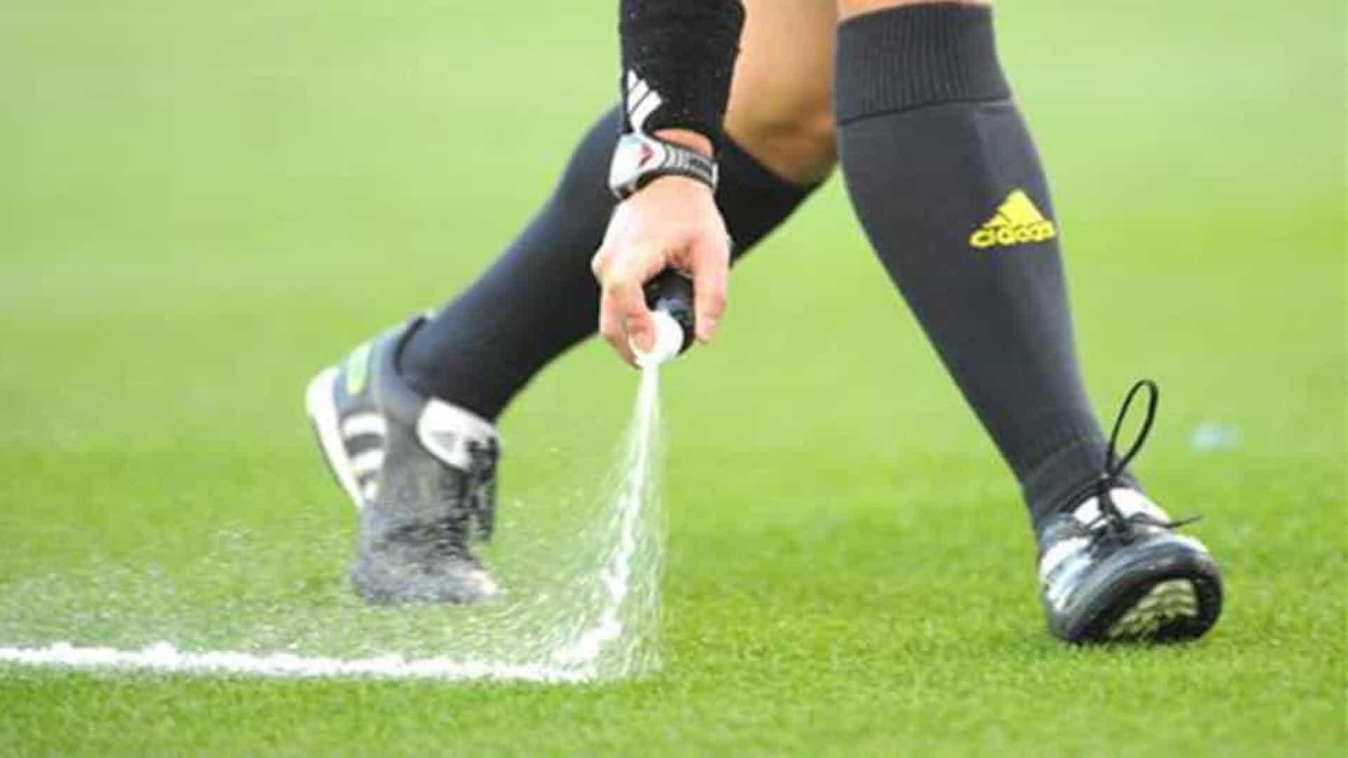 O anúncio foi feito, nesta quinta-feira, pela Fifa