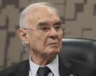 Arolde de Oliveira defendia cloroquina e era contra o isolamento