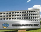 TCU vê irregularidade em contrato de R$ 133 mi para testes da Covid-19