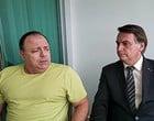 """""""Um manda e outro obedece"""", diz ministro Pazuello sobre Bolsonaro"""