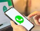 WhatsApp terá função de compras dentro do aplicativo