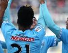 Libertadores: Binacional é a pior equipe com saldo de gols