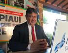 W.Dias se reúne com governadores e prevê vacinação da Covid em 90 dias