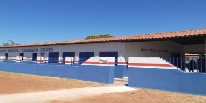 Entenda o que é nucleação de escolas multisseriadas e como este processo contribuiu para a melhoria do ensino público no município de Barras