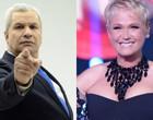 Apresentador Sikêra Jr acusa Xuxa de pedofilia e apologia às drogas