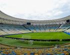Brasileirão: prejuízo supera os 12 milhões; veja os times endividados!