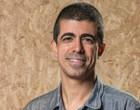 Marcius Melhem fala sobre acusações de assédio de atrizes da Globo