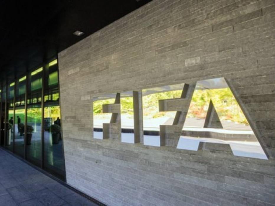 Fifa vem punindo com mais agilidade os times devedores (Foto: AFP)