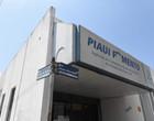 Piauí deve liberar R$ 30 milhões em crédito à empresas até dezembro