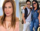 Zilu chama noiva de Zezé di Camargo de piriguete e web reage