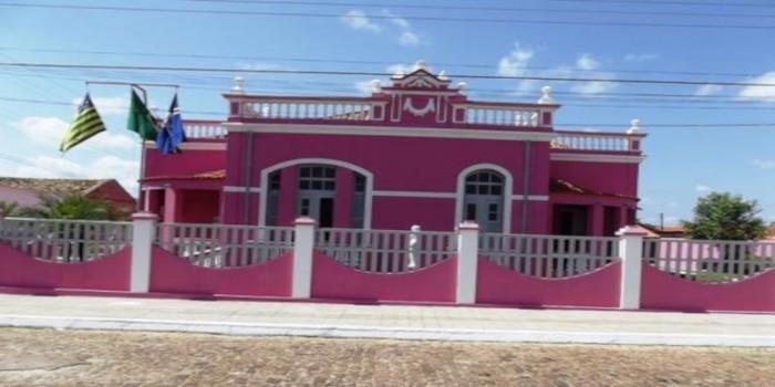 Barras: Prefeitura pede ao MPPI investigação sobre suposta irregularidade em contratação de prestadora de serviço