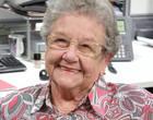 Aos 89 anos, Palmirinha é internada em SP com infecção urinária