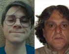 Polícia do Paraná prende assassino de Rafael Miguel e seus pais