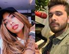 "Rafaella Santos nega affair com Gustavo Mioto: ""Sem tempo para isso"""