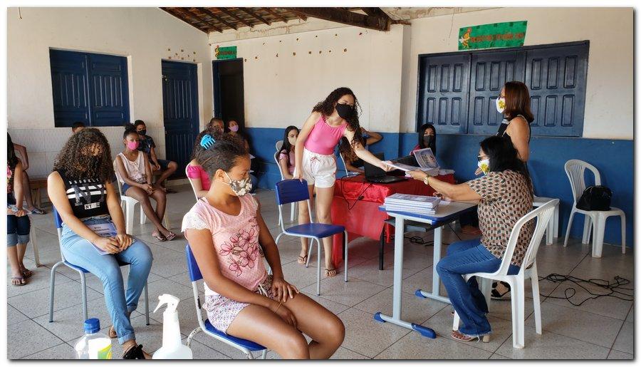 Formação Jovem Empreendedor - Imagem 3