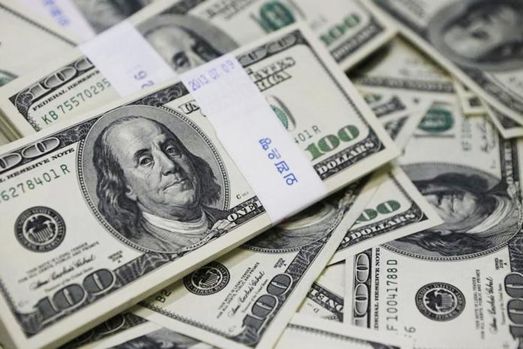 Bilionários crescem na pandemia e fortunas atingem US$ 10 trilhões