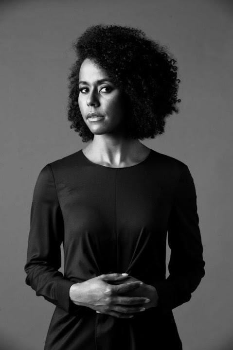 Maria Júlia Coutinho será a mestre de cerimônias do 62º Prêmio Jabuti - Imagem 1