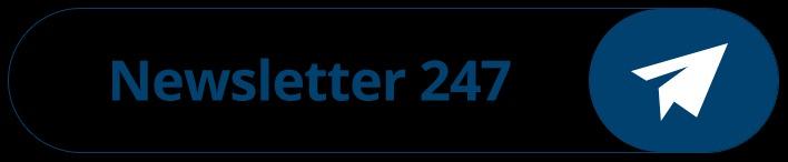 Assine a Newsletter 247