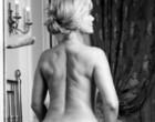 Vera Fischer relembra ensaio nu para revista masculina e web reage