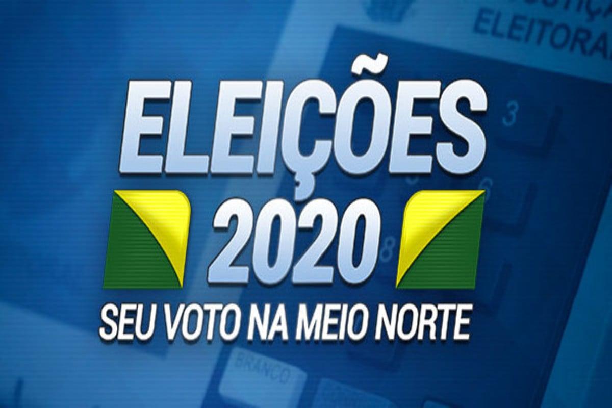 Confira a lista com os 223 prefeitos eleitos em todo o Piauí - Imagem 1