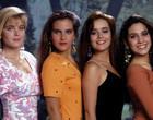"""29 anos após a estreia, veja como está o elenco de """"Garotas Bonitas"""""""