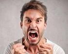 Confira os signos que ficam com raiva de forma muito rápida