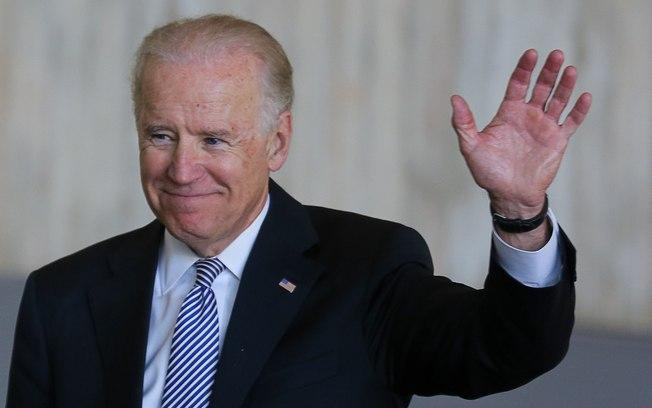 Geórgia confirma vitória de Joe Biden