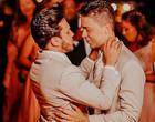 Carlinhos Maia passa por crise no casamento de 1 ano, diz jornal