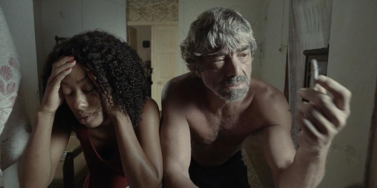 30º Cine Ceará divulga programação presencial e virtual