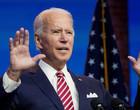 Joe Biden vai nomear a 1ª mulher para liderar a inteligência dos EUA